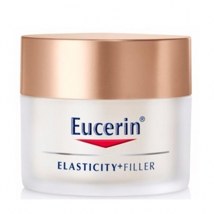 Elasticity Filler Day Cream