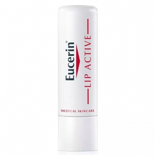 Lip Active - Eucerin