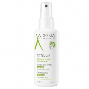 Cytelium Drying Spray