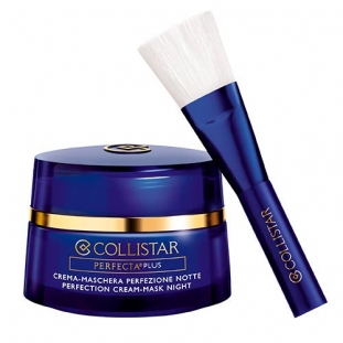 Perfecta Plus Cream Mask Night