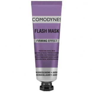 Flash Mask Firming Effect