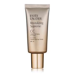 Revitalizing Supreme CC Cream SPF15