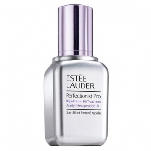 Perfectionist Pro Rapid Firm+Lift Treat
