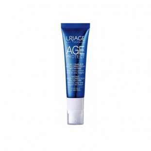 Age Protect Instant Multi-Correction
