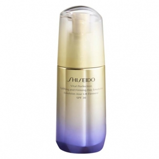 Vital Perfection Uplift Firm Emuls SPF30