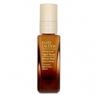Advanced Night Repair Reset Concentrate