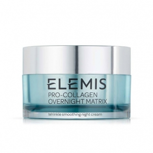 Pro-Collagen Overnight Matrix