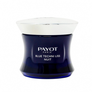 Blue Techni Liss Nuit