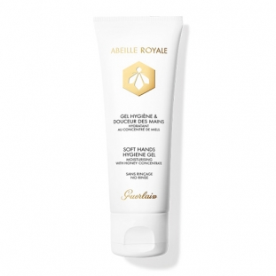 Abeille Royale Soft Hands Hygiene Gel