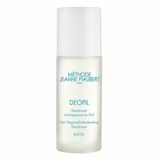 Deopil Hair Regrowth Deodorant Roll-On