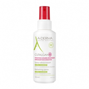 Cutalgan Refreshing Spray Ultra-Calming