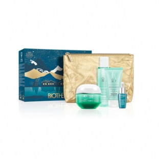 Aquasource Gel Coffret