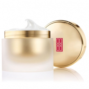 Ceramide Ultra  Lift And Firm Mkup SPF15