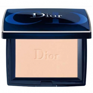 Diorskin Forever Pressed Powder