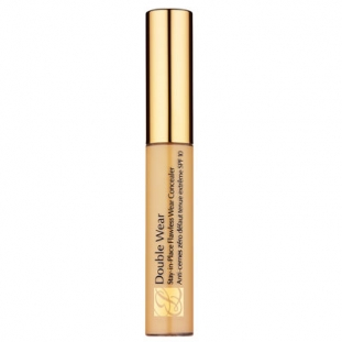 Double Wear Stay-In-Place Concealer SPF10