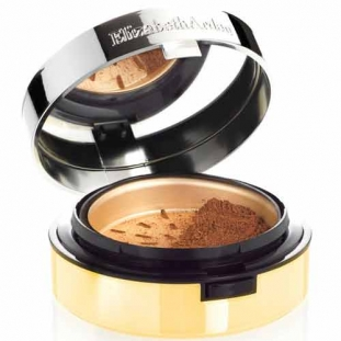 Pure Finish Mineral Powder Found SPF20