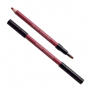 Smoothing Lip Pencil