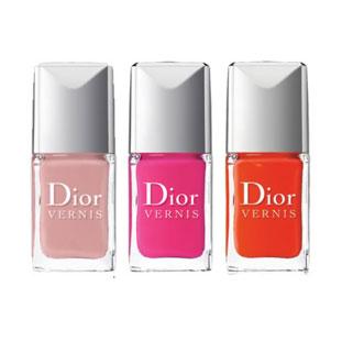 Comprar Dior Vernis da Christian Dior online na Loja Glamourosa d230682000f
