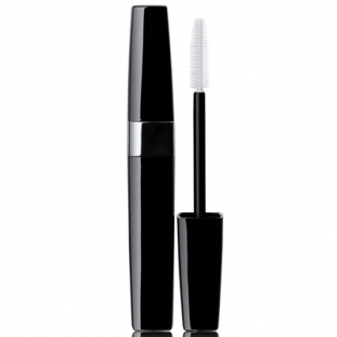 Inimitable Intense Mascara