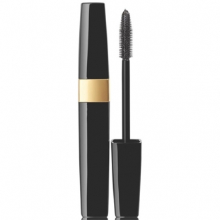 Inimitable Waterproof Mascara