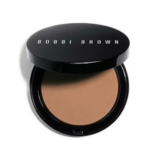 Bobbi Brown Bronzing Powder