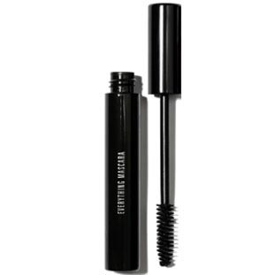 Everything Mascara