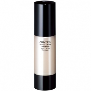 Radiant Lifting Foundation SPF 17