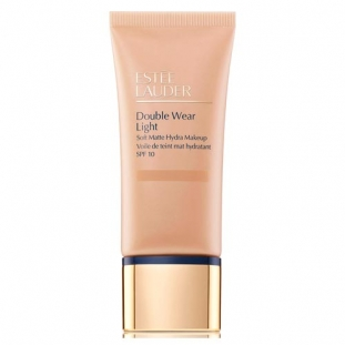 Double Wear Light Stay-in-Place Mkup SPF10