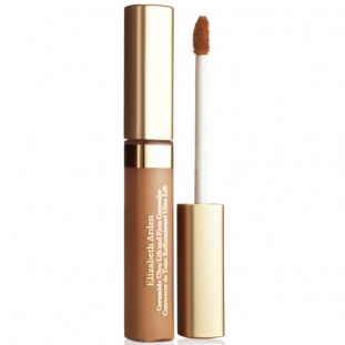 Ceramide Lift and Firm Concealer