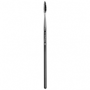 M.A.C. - 204 Lash Brush