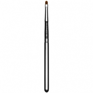 M.A.C. - 316 Lip Brush