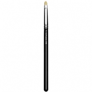 219S Pencil Brush - M.A.C.