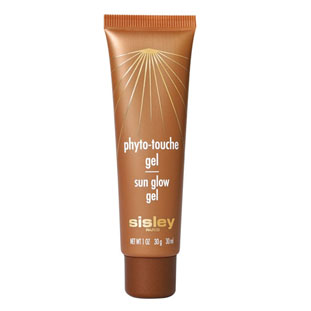 Phyto-Touche Gel