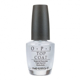 Top Coat - OPI