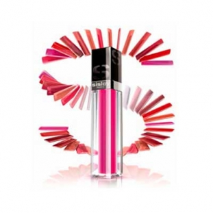 Phyto Lip Gloss