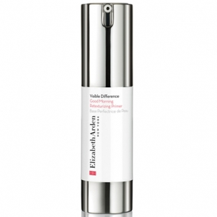 Visible Difference Good Morning Primer