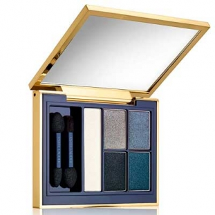 Pure Color Envy - Sculpting Eye Shadow