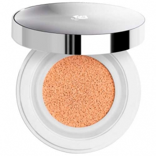 Miracle Cushion Compact Foundation