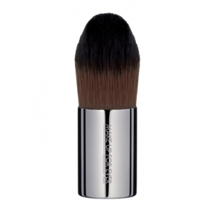Foundation Kabuki Small 102