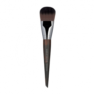 Foundation Brush Large 108