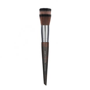 Blending Powder Brush 122
