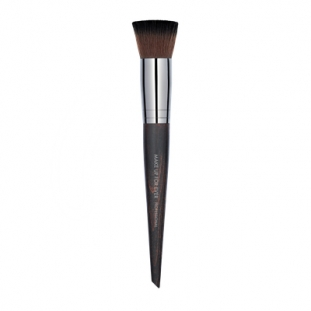 Buffer Blush Brush 154
