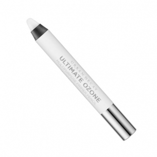 Ultimate Ozone Primer Pencil