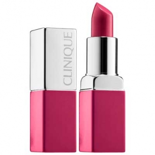 Pop Lip Colour + Primer