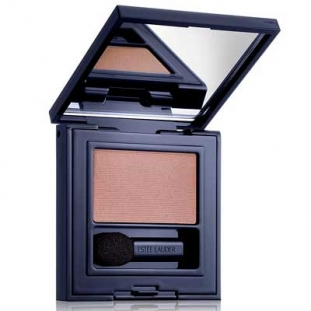 Pure Color Envy - Defining EyeShadow W/D