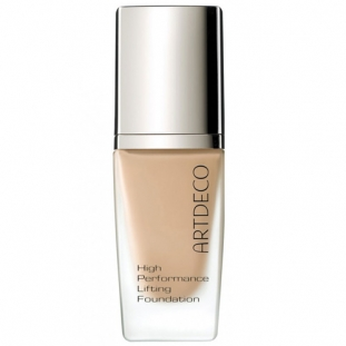 High Performance Lift Foundation