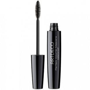 Perfect Volume Mascara Waterproof