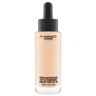 Studio Waterweight Foundation SPF30