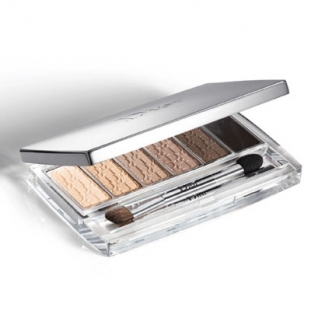 Backstage Pros Eye Reviver Palette