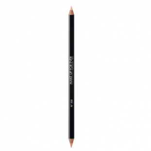 Concealer Pencil - Make Up For Ever